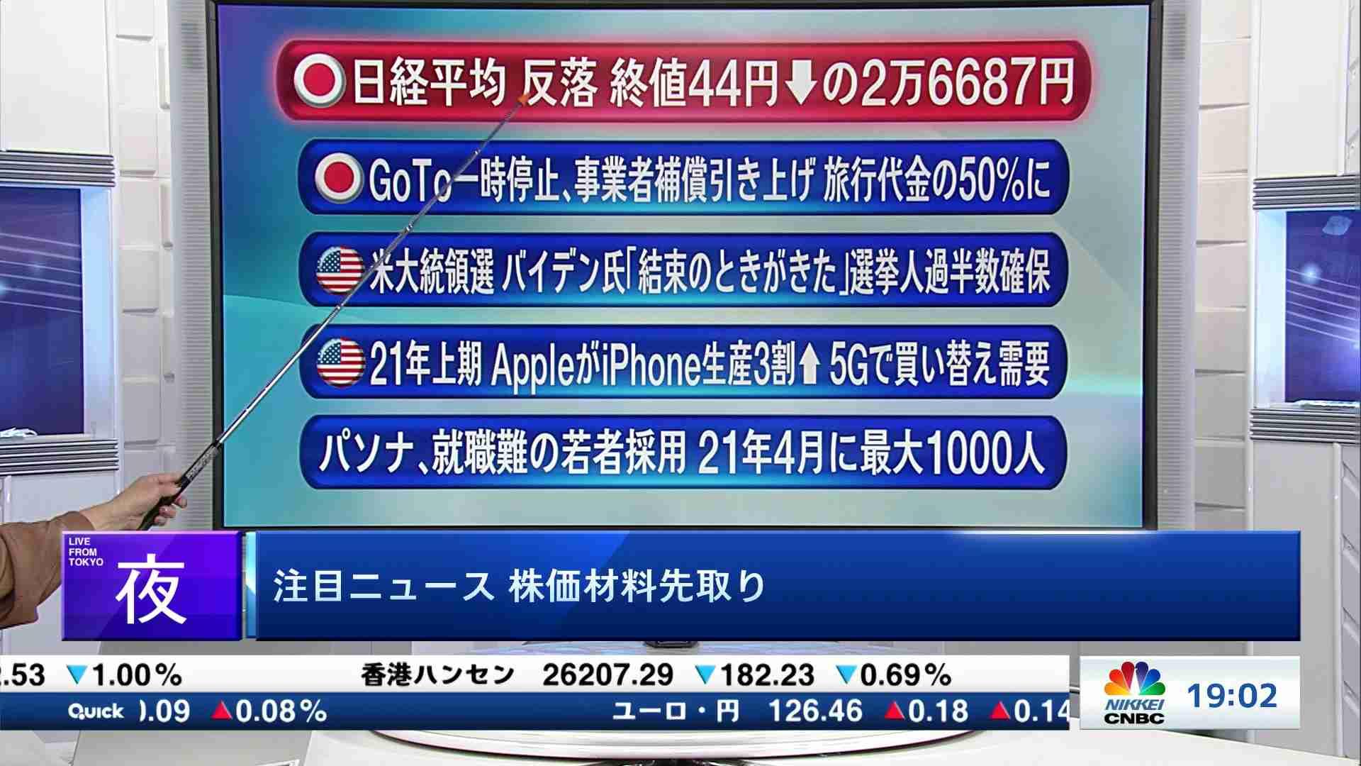 レーザー 株価 qd